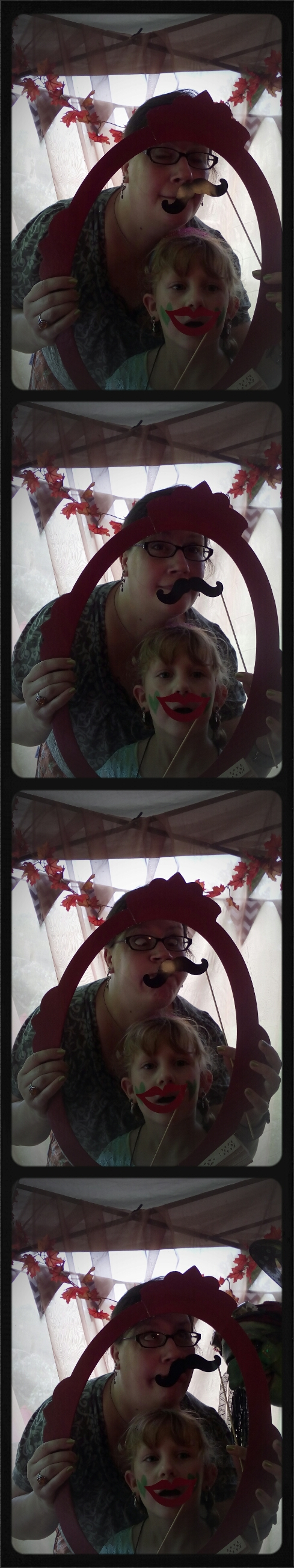 Pocketbooth_20150613112623