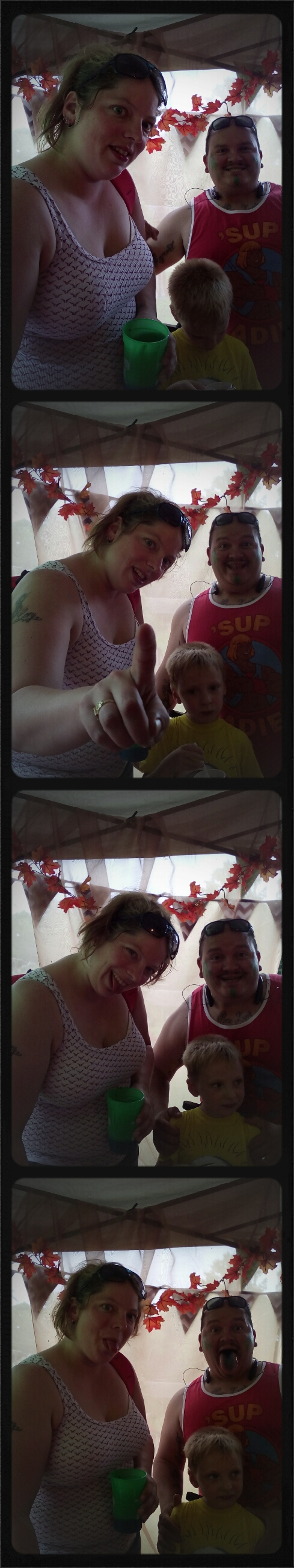 Pocketbooth_20150613121805