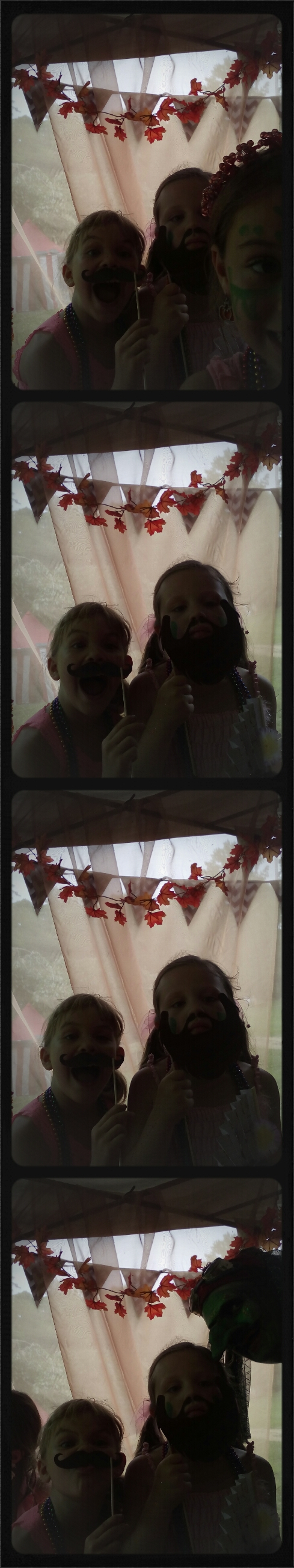 Pocketbooth_20150613142307