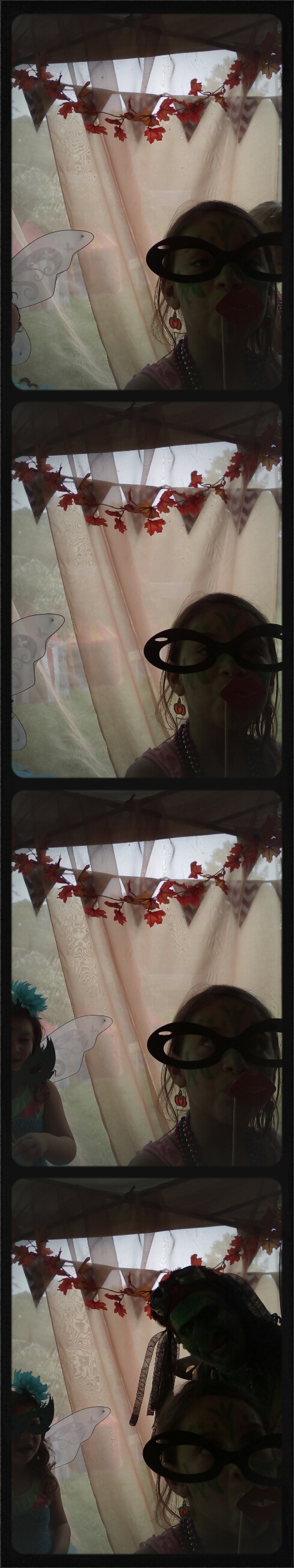 Pocketbooth_20150613142337