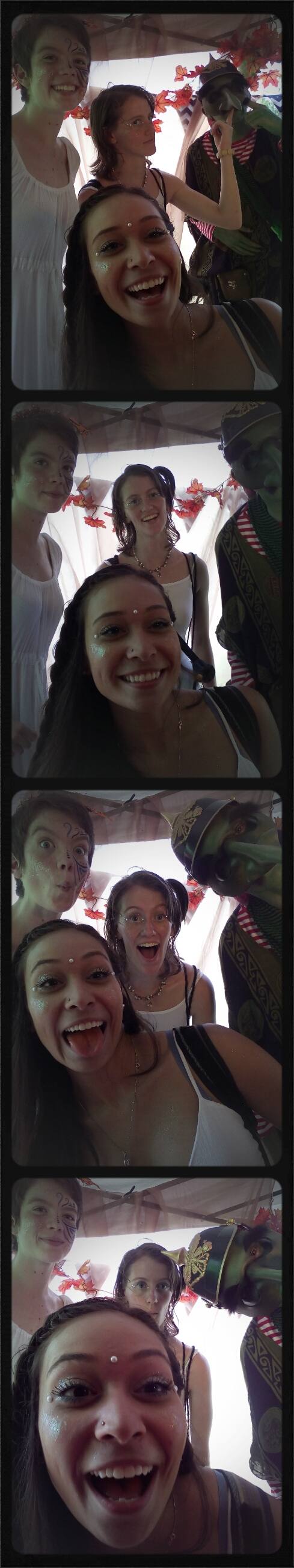 Pocketbooth_20150613144842