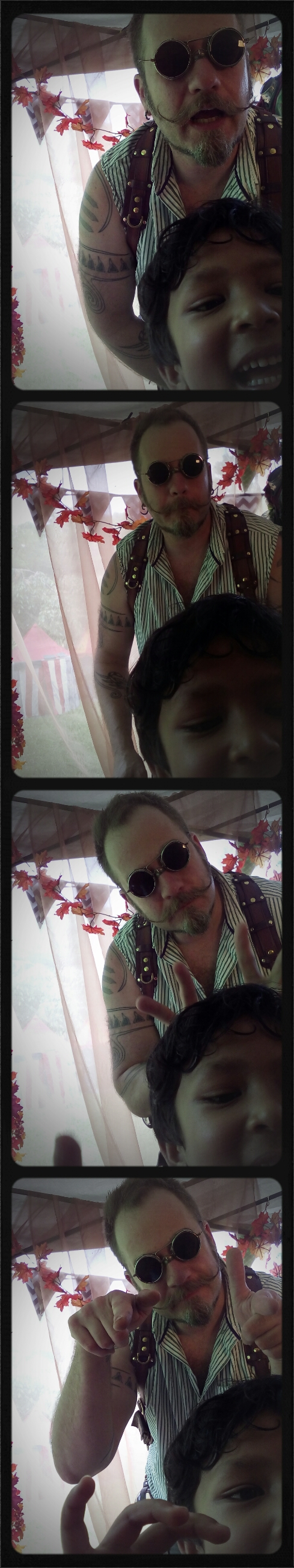 Pocketbooth_20150613155423