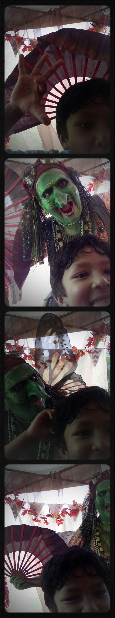 Pocketbooth_20150613155456