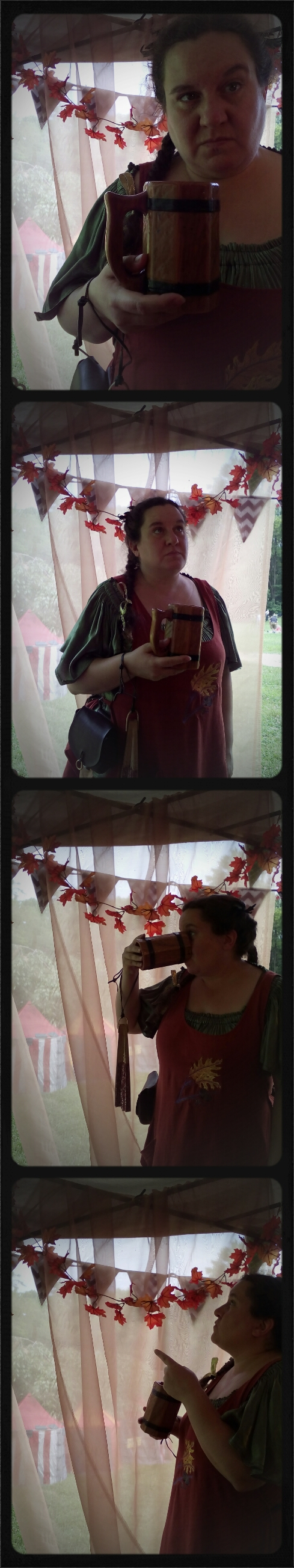 Pocketbooth_20150613155908