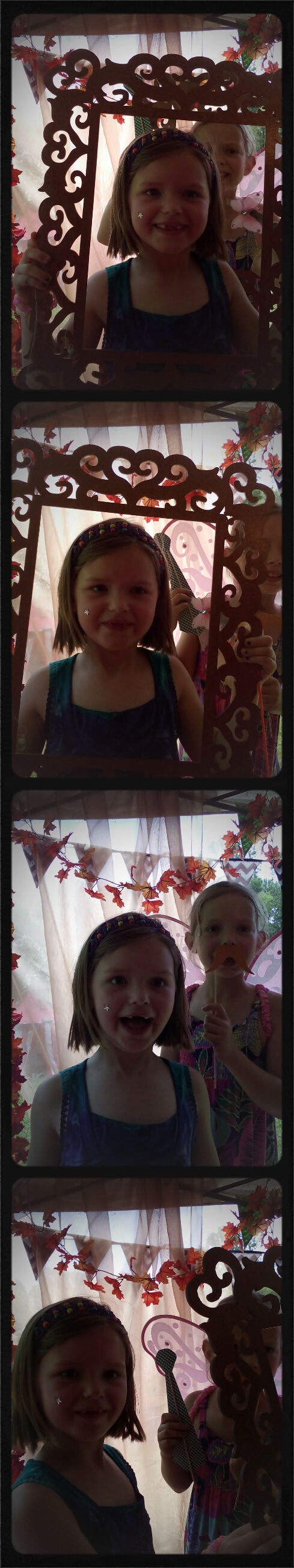 Pocketbooth_20150614120533