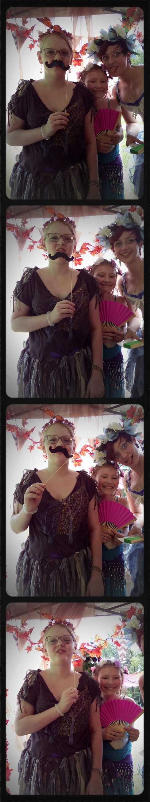 Pocketbooth_20150614120712