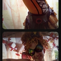 Pocketbooth_20150614125953