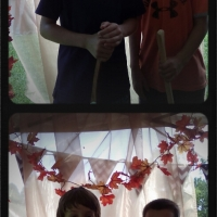 Pocketbooth_20150614130449