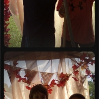 Pocketbooth_20150614130523