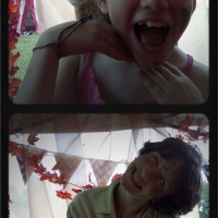 Pocketbooth_20150614130758