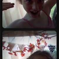 Pocketbooth_20150614131010