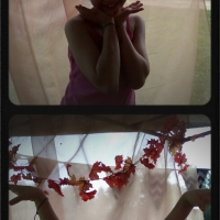 Pocketbooth_20150614131149