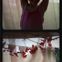 Pocketbooth_20150614131232