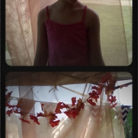 Pocketbooth_20150614131315