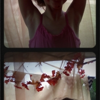 Pocketbooth_20150614131428