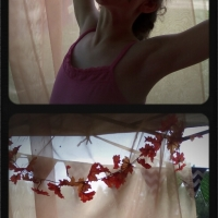Pocketbooth_20150614131450