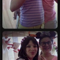 Pocketbooth_20150614135656