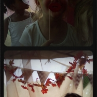 Pocketbooth_20150614150419