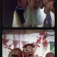 Pocketbooth_20150614151400