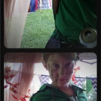 Pocketbooth_20150614154358